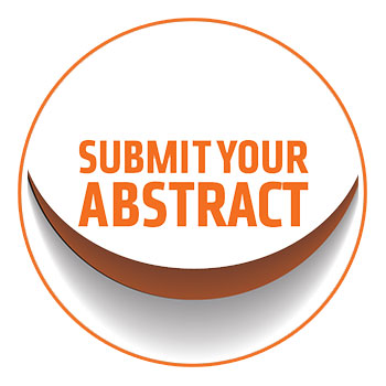 submit-your-abstracts